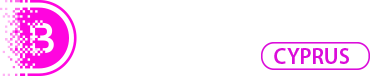 Blockchain & Bitcoin Conference Cyprus 2018